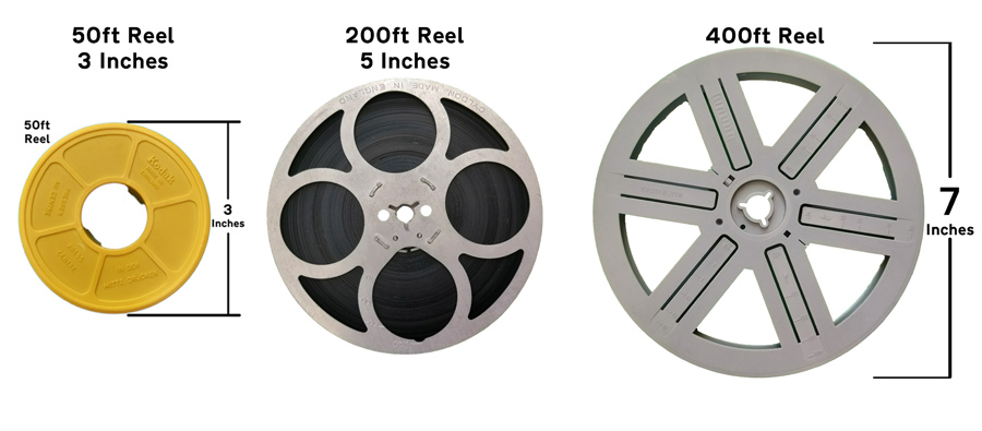 three-cine-film-reels