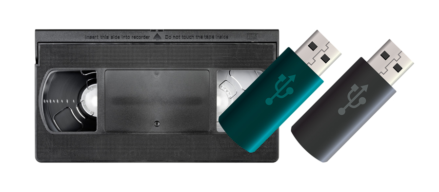 video-cassette-usb-sticks
