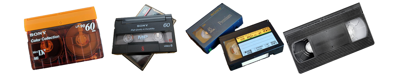 vhs-vhsc-camcorder-tapes
