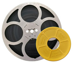 Cine-Film-Reels-Transfer-Button