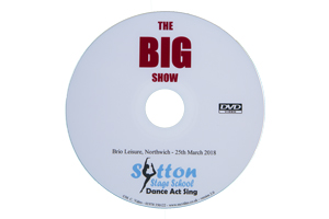Dance-Show-CD-DVD-Duplication